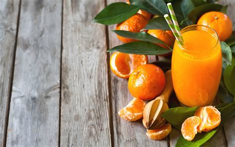 fruit juice images wallpaper craft orange juice wallpaper ksyblends
