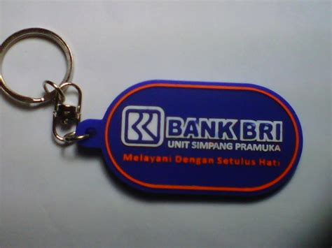 membuat gantungan kunci sendiri cara membuat gantungan kunci karet label karet rubber