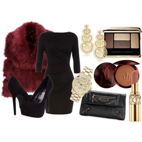 design clothes polyvore the best polyvore combinations for the holidays