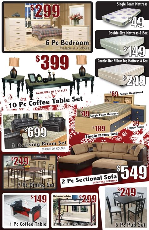 homestyle furniture kitchener 100 kijiji furniture kitchener 100 bad boy furniture kitchener 97 best dining tables
