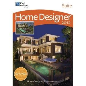 home design suite 2012 free download home designer suite 2012 download http www amazon com