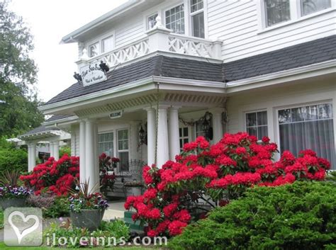 port angeles bed and breakfast news homes for sale in port angeles wa on port angeles bed and breakfast inns port