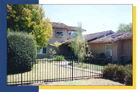 montecito real estate 805 610 5403 santa barbara