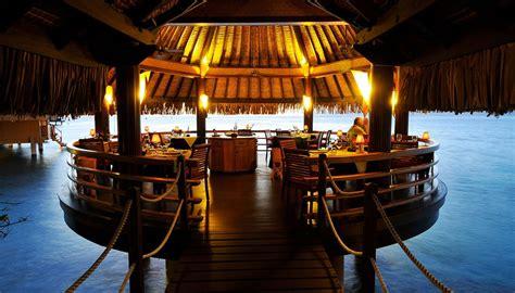 lotus restaurant media le lotus restaurant