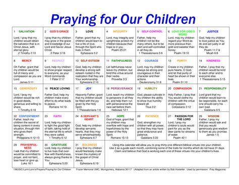 nursery preschool ministries independent presbyterian