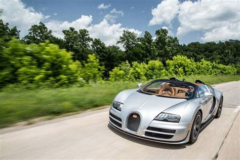 bugatti veyron costs an change for the bugatti veyron costs more than your