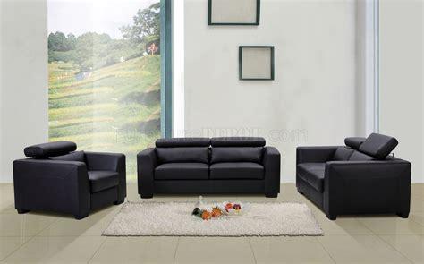 black leather modern couch shanghai black leather modern sofa by j m furniture