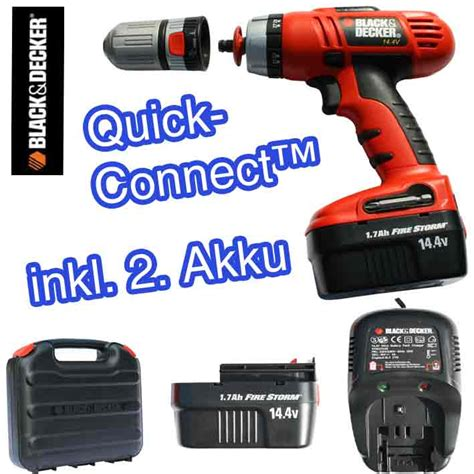 black decker akkuschrauber black and decker connect pictures to pin on