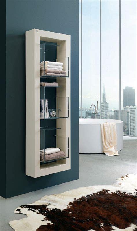 caloriferi per bagno caloriferi e scaldasalviette per il bagno cose di casa