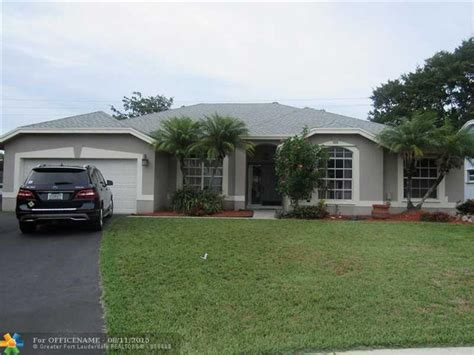 houses for sale in sunrise fl mls f1353158 in sunrise fl 33326 home for sale and real estate listing realtor com 174