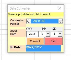 change date format javascript function convert mmddyyyy to yyyymmdd date format in excel ssis