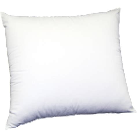 square bed pillows beautyrest euro pillow for square decorative shams at home