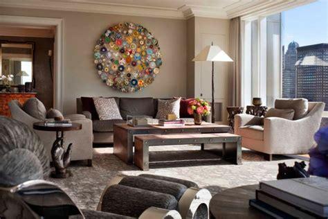 wohnzimmer wanddeko 1001 wohnzimmer ideen die besten nuancen ausw 228 hlen