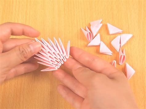 tutorial para hacer origami 3d the 25 best como hacer origami 3d ideas on pinterest
