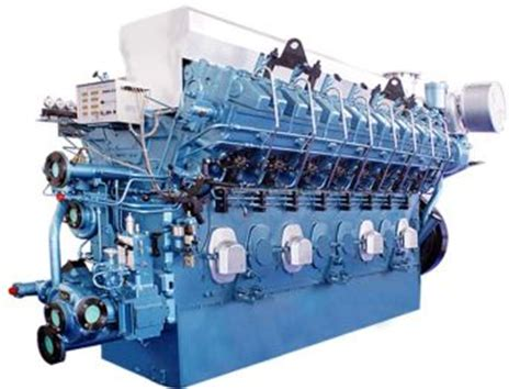 the complete guide to diesel marine engines ebook are you looking for buying or selling daihatsu diesel or
