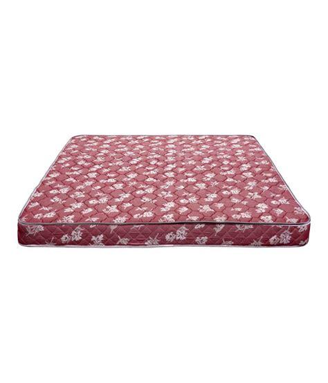 sleepfresh orthospine coir mattress buy 1 get 1 free buy sleepfresh orthospine coir mattress