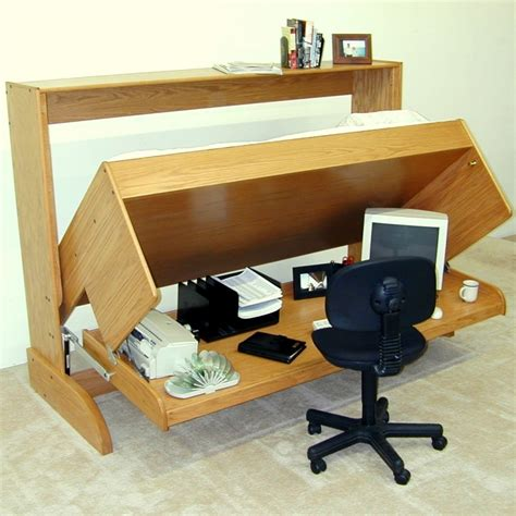 easy desk simple diy corner computer desk design courtagerivegauche