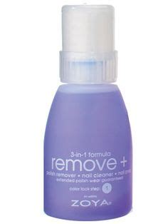 Make Up Remover Zoya 1000 images about we re loved on zoya nail instyle magazine and buy