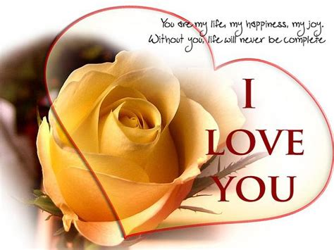 images of love messages love messages love text messages and sms 365greetings com