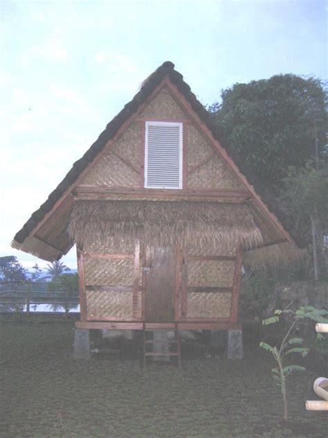 lumbung padi gasol organik gasol organik