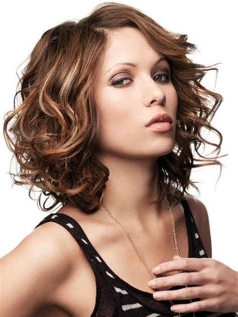 highlights for hair fabulous hair highlights ideas