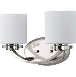 badezimmer outlet bathroom light fixture with outlet home design ideas