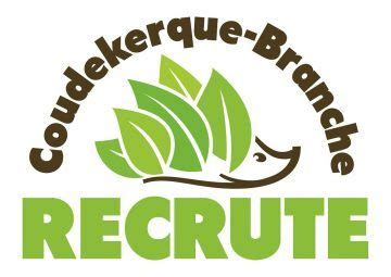 Buffalo Grill Coudekerque Branche by Coudekerque Emploi