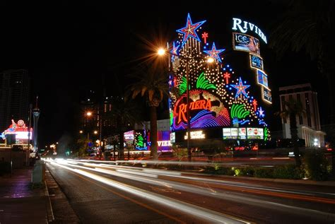 layout of riviera hotel las vegas is riviera casino in las vegas going to be demolished