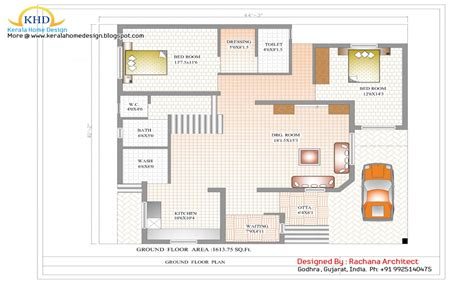 floor plan for duplex house duplex house designs floor plans modern duplex house