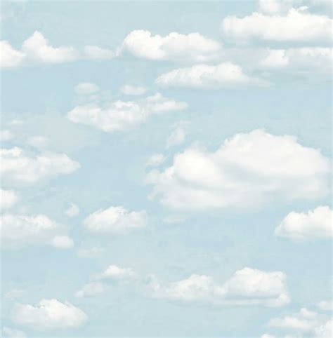 Wallpaper Cloud 25 best ideas about cloud wallpaper on pastel