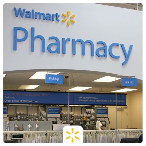 Humana Pharmacy Help Desk by 100 Humana Pharmacy Help Desk The Health