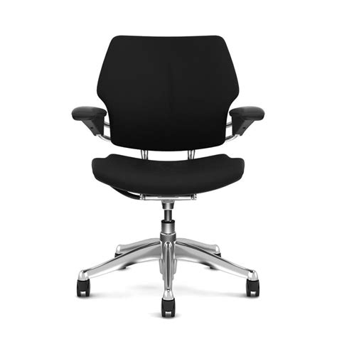 humanscale freedom task chair uk humanscale freedom task chair polished office chairs uk