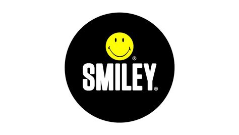 smiley the corporate the original smiley brand