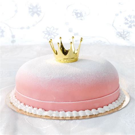 Lilin Happy Birthday Balon 4 Warna Cake Decoration Hpa021 186 best images about prinsessenfeest princess on princess birthday