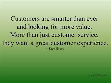 service quotes customer service quotes business quotesgram