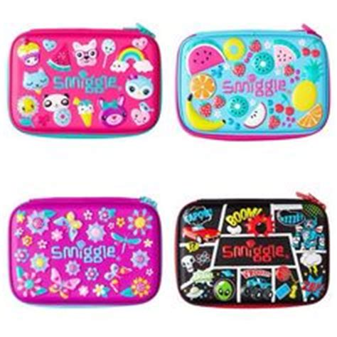 Smiggle Work It Out Hardtop Pencil Pink smiggle pencil singapore search stuff to buy shops singapore and