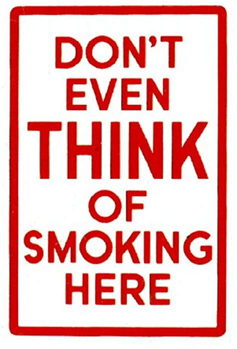 blackburnnews com new smoking restrictions in ontario image gallery smoking ban