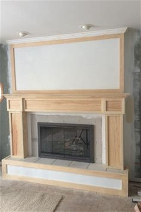Fireplace Step by 1000 Images About Step By Step Fireplace Remodel On Hearth Mantels And Fireplaces