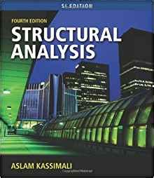 analytics demystified 4th edition books by aslam aslam kassimali kassimali structural analysis