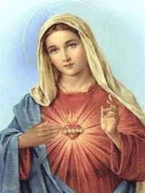 imagen de la virgen maria mas grande del mundo lista advocaciones de la virgen maria