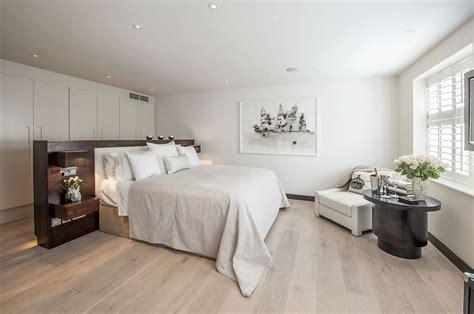 25 best ideas about wardrobe bed on