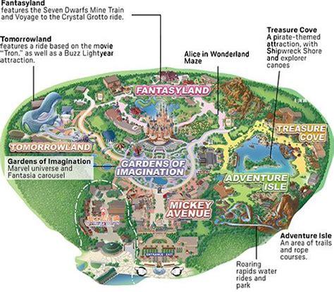 disneyland park map pdf olala.propx.co
