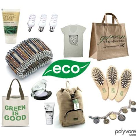 Great Green Idea Eco Friendly Denim by Consumerism Stands In A Way Of Green America Green