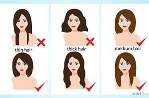 comment choisir sa coupe de cheveux femme bessie