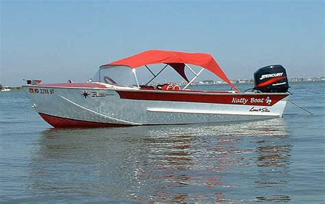 lone star boat lone star boats runabout 1958 for sale for 5 000 boats
