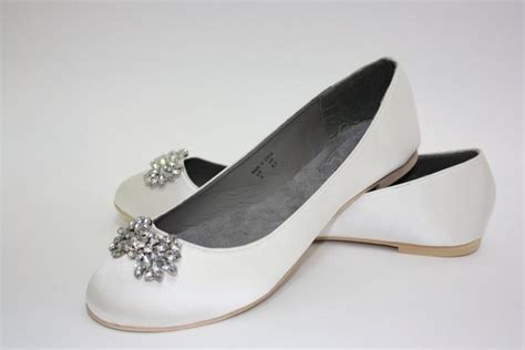 comfortable wedding flats wedding flats available in 14 color choices closed toe