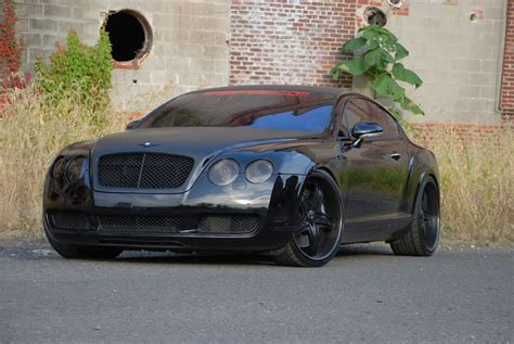 bentley all black all black bentley gt choice image wallpaper and free