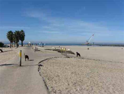 friendly beaches san diego visit san diego cozy and pier in california