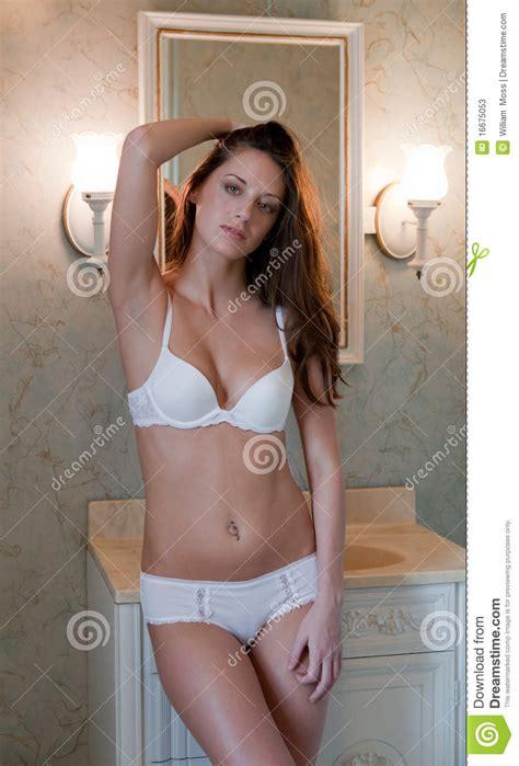 Bathroom Panties by Tampon Bathroom Bra And Panties Short Hairstyle 2013