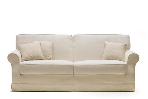 divani letto classici divano letto matrimoniale classico gordon